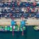 Shipyard SG Cash